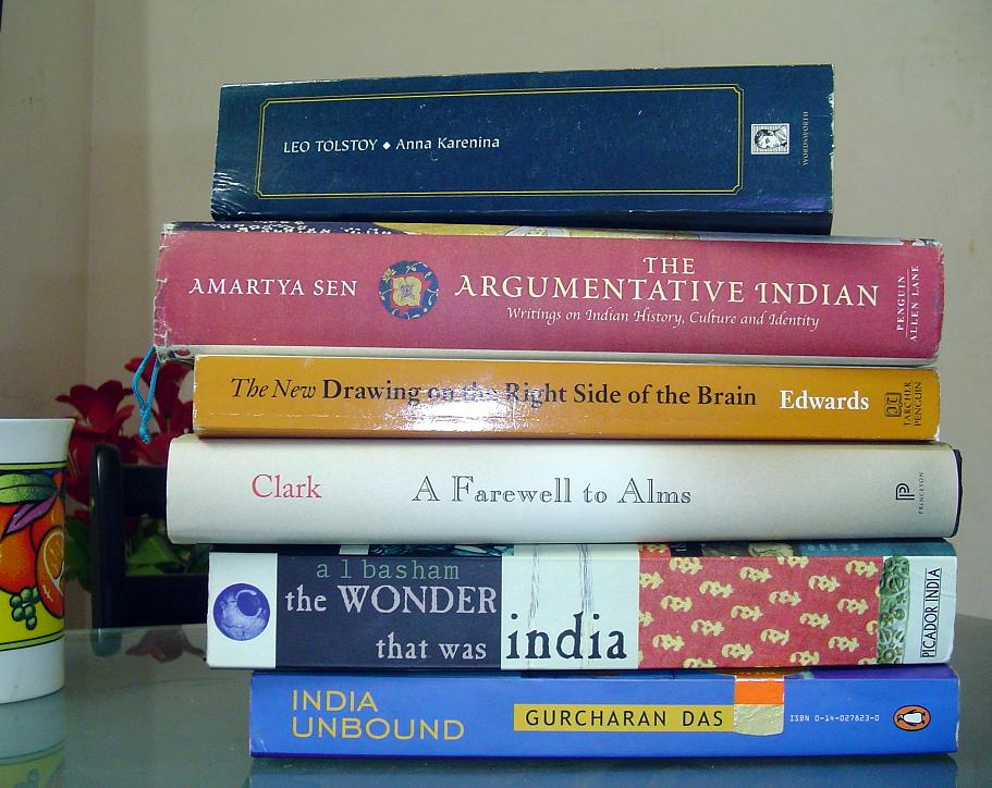 knowledge books or experience essay Importance of knowledge in life  our knowledge is the collective thought and experience of our forefathers,  short essay on importance of reading books .