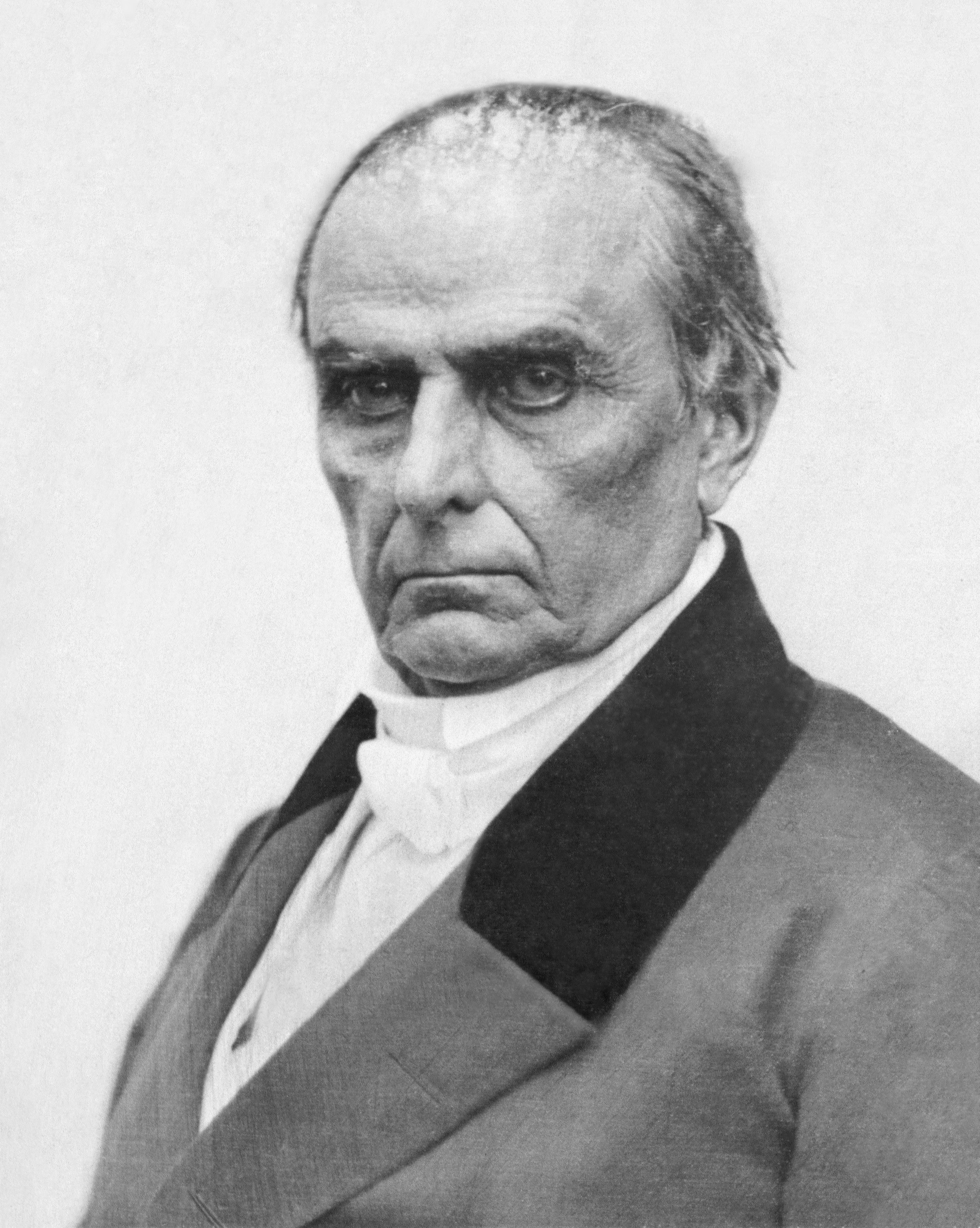 essays on the devil and daniel webster Essays buy essay help devil and daniel webster a level law essay help what is justice essay.