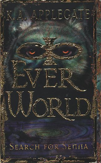 everworld whatever you wanted to know essay Note: if you want to print this post or read it offline, the pdf is probably the way to go you can buy it here but when you stop and actually think about it for a minute—about what me really boils down to at its core—things start to get pretty weird let's give it a try so what.
