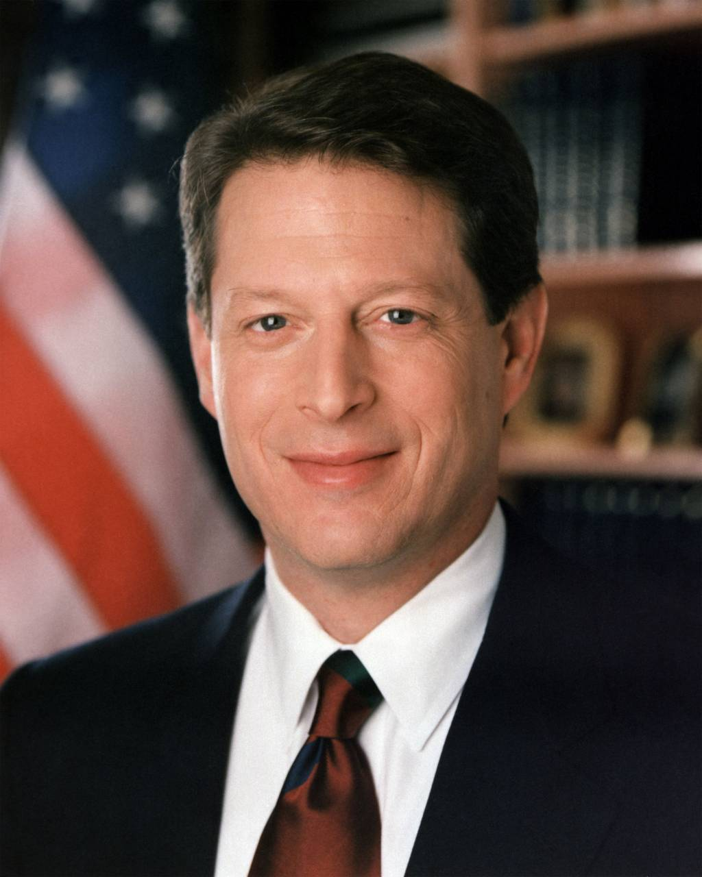 an introduction to the essay on the topic of al gore as the president Rhetorical analysis on the inconvenient truth essay sample al gore states that in his documentary film an inconvenient truth he was only voicing his concerns for strictly moral and ethical reasons containing global warming when.