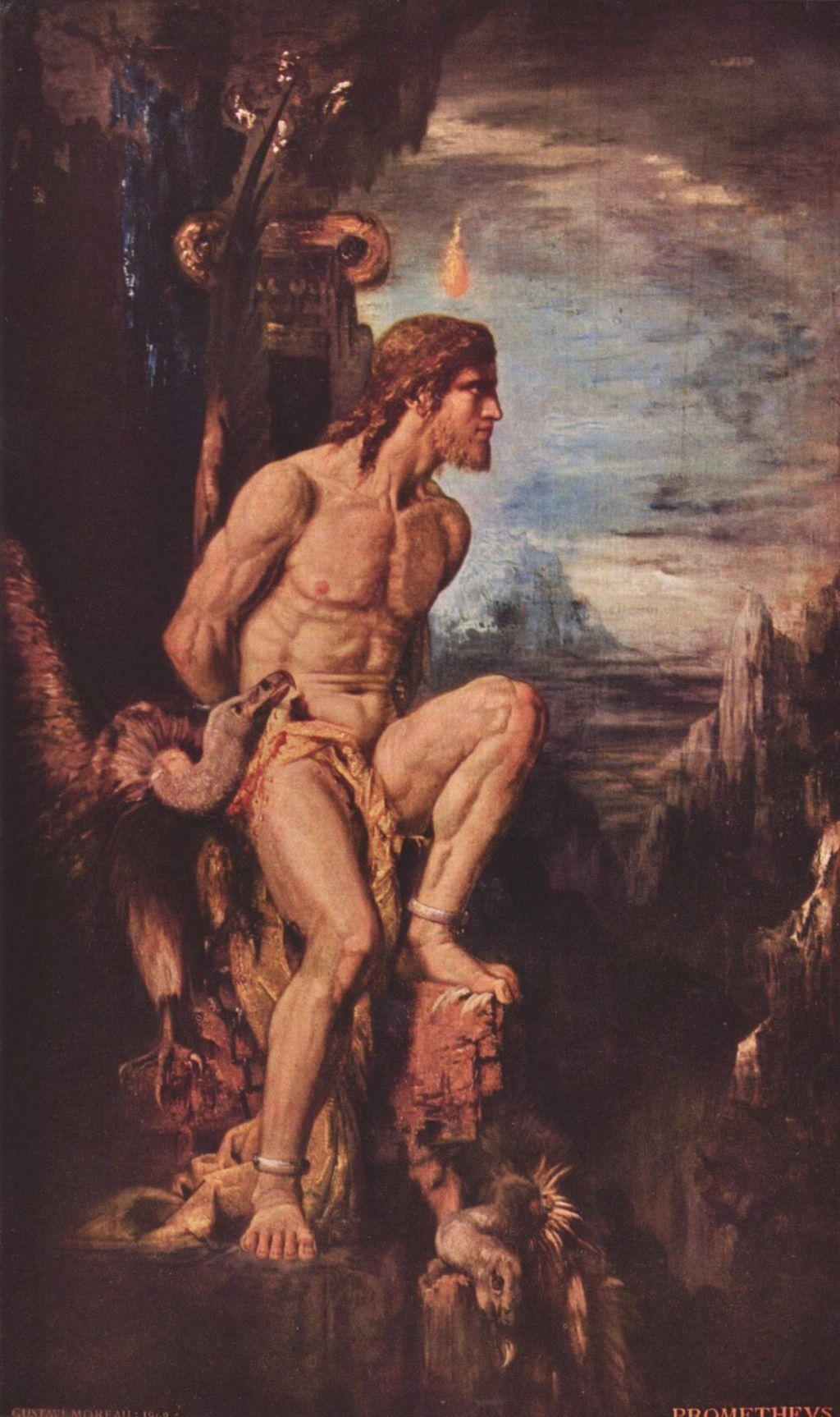 the tragedy of medea and jason from greek mythology