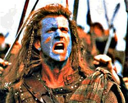 Free Braveheart Essays and Papers | Help Me
