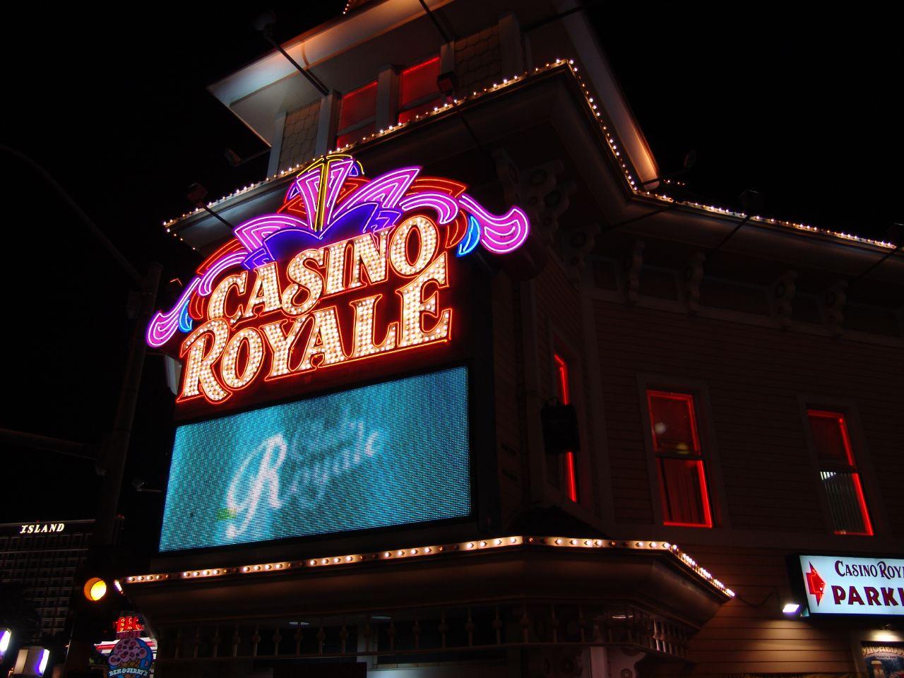 Casino scalping fable 2 gambling rewards