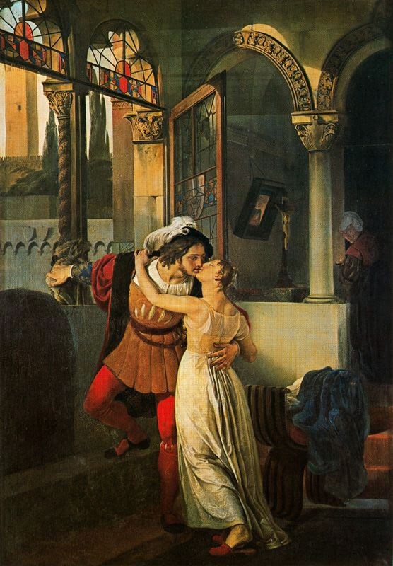 shakespearean sonnet romeo and juliet shakespeare uses son The phrase is borrowed from shakespeare's sonnet #130 sting liked it so much that he even used it for the title of his 1987 solo album, nothing like the sun  7.