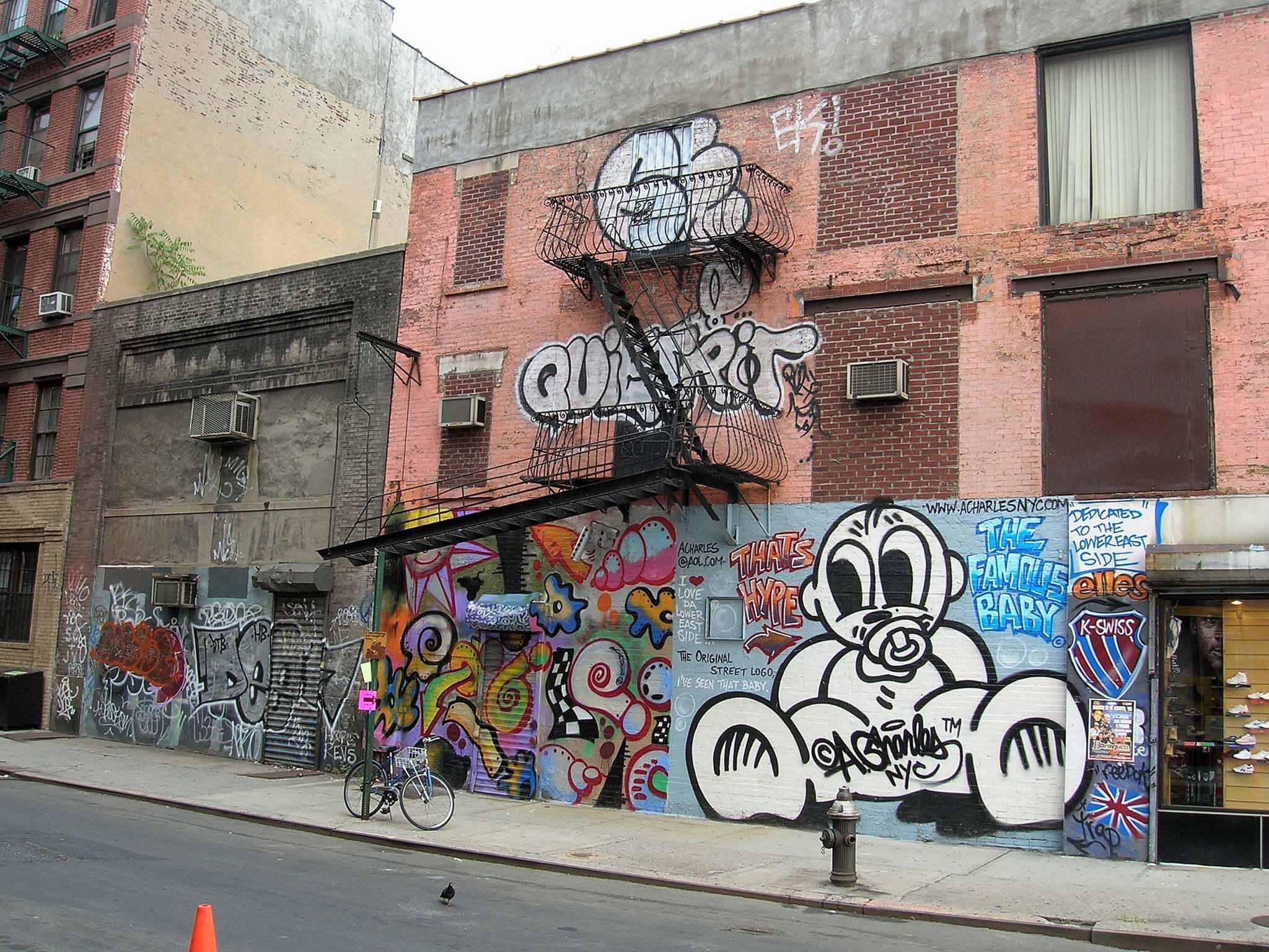 American Graffiti  Wikipedia