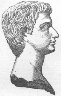 Brutus mistakes essay