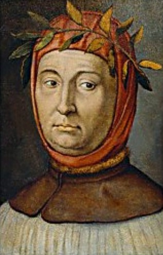 the white doe by francesco petrarch essay Please note that the poems and essays on this site are copyright and may not be francesco petrarca (petrarch) petrarch's white doe symbolises.