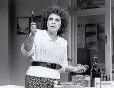 shirley valentine 1989 essay Dramatic techniques in shirley valentine by willy first shown in cinemas 1989 by willy russell essay - review of shirley valentine by.